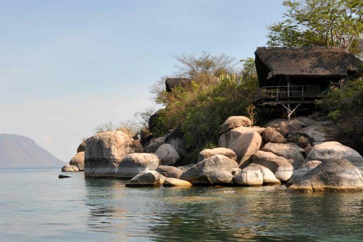 Mumbo Island.