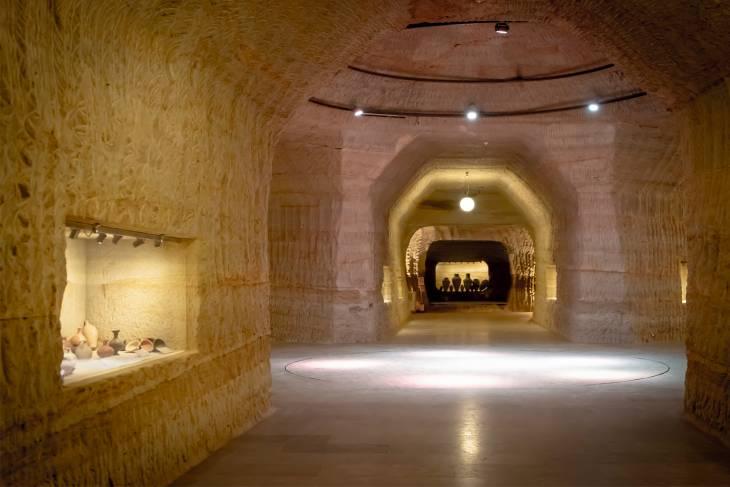 Keramiekmuseum