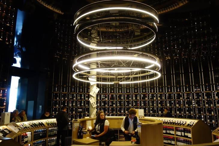Wijnmuseum