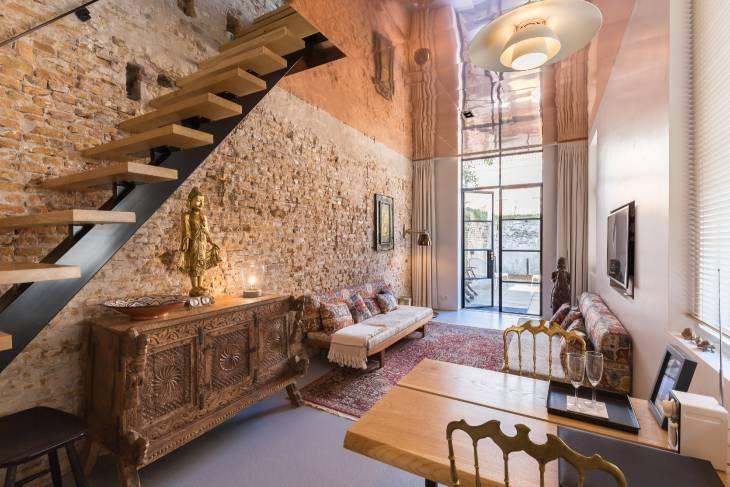 RonReizen hotel Gorinchem Goud&Zilver aanbieding suite
